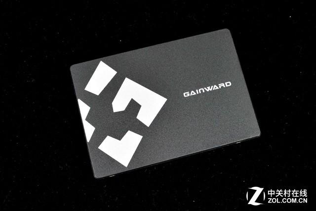 最新X信仰 耕升X120GB SSD售价349元
