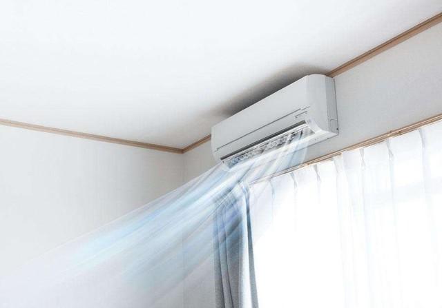 纯干货 速看!冬季使用空调8点注意事项