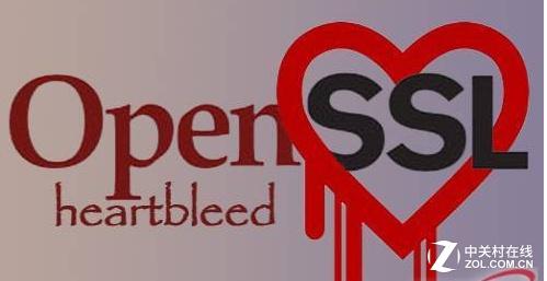 全球仍有20万台设备存在Heartbleed漏洞