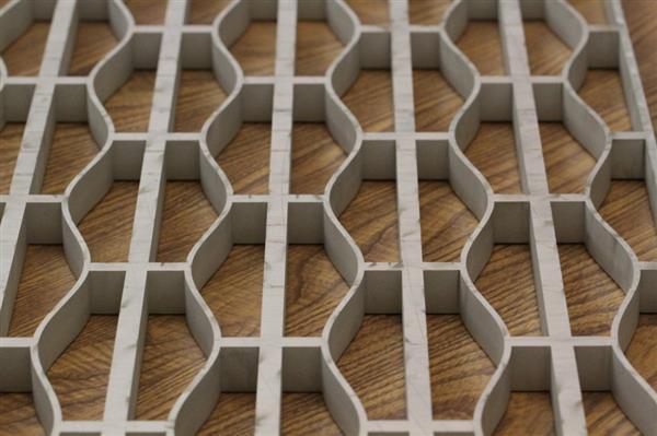 发中心智能材料与结构