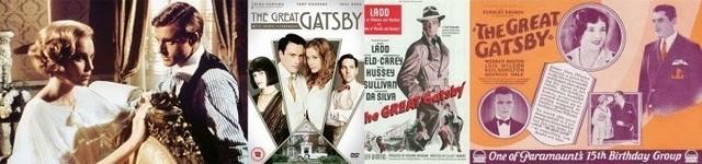 为什么这部电影被美国人翻拍了数次?