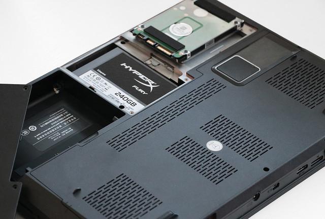 一百元性能翻倍?最省钱的电脑硬件升级方案