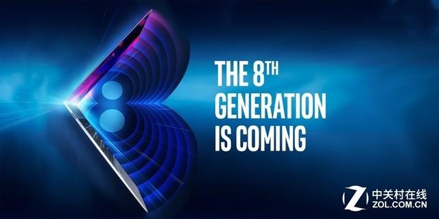 秒杀7350K Intel八代酷睿i3集体上4核心