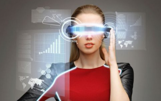 VR鞭打GPU升级:距离变革还有多远?