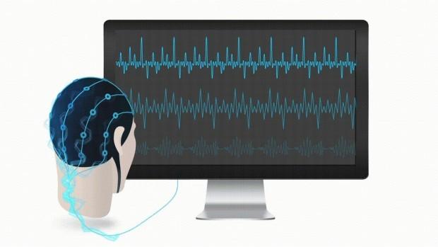 这家公司的黑科技让你用脑电波来控制VR