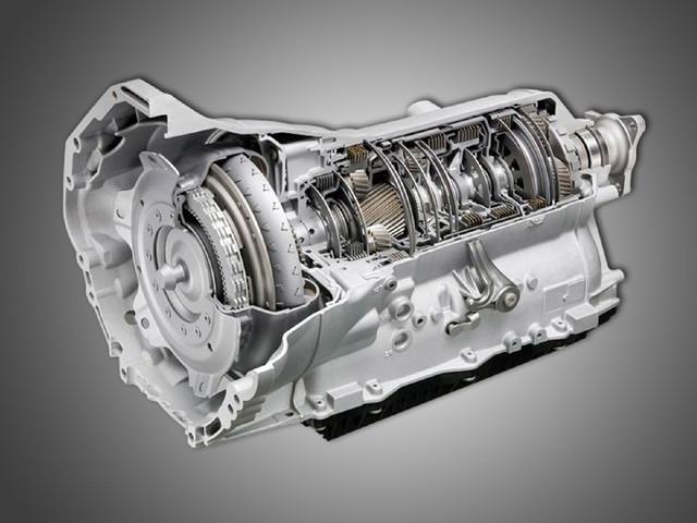 自动变速器该怎么保养?才能好用并持久