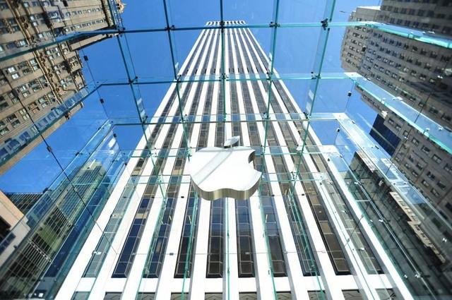 苹果果然正在开发AR原型产品 不止一款