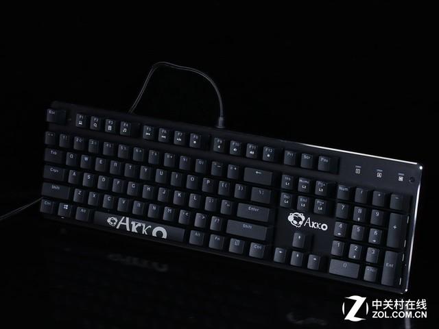 键盘膜包装设计