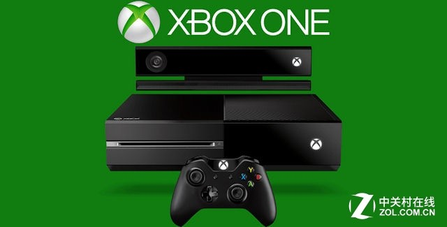Xbox One大促:送《GTA5》等三款大作