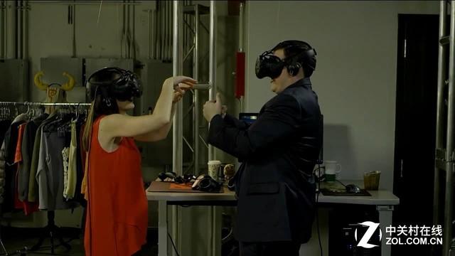 《Dota2》Ti7开幕式花絮 G胖自带表情包