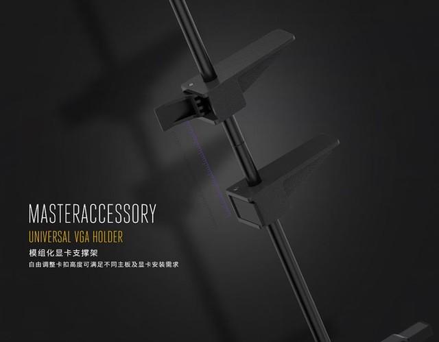 微星GTX 1060 GAMING X 6G京东百分百好评热卖中