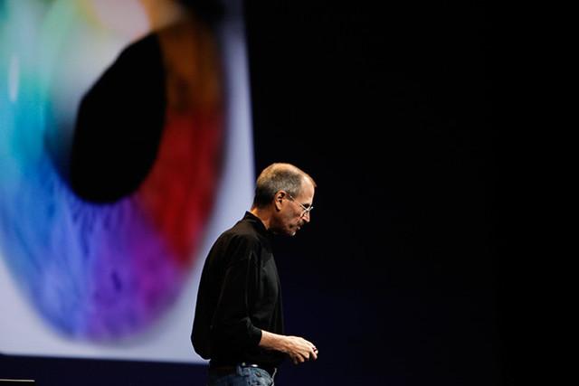 高PPI是误解 到底什么才是Retina屏幕