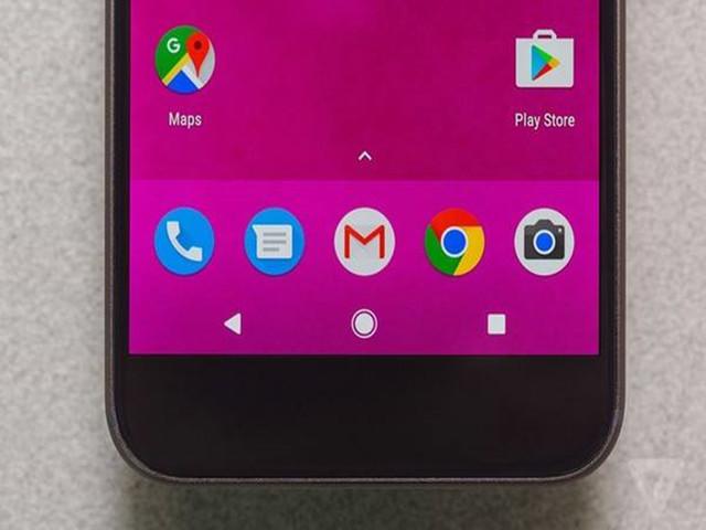 谷歌Android 8.0首曝光:大幅简化操作