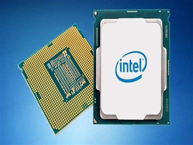 英特尔第9代酷睿i7/i5/i3曝光:全系支持超线程