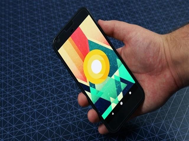 错过信息!原生Android8.0息屏强制断WiFi