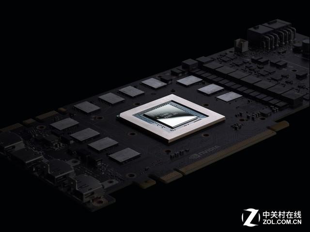 精益求精的执着 GTX 1080 Ti首发测试