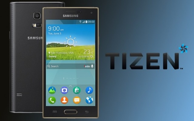 三星将推Tizen 3.0系统 同时发布一新机