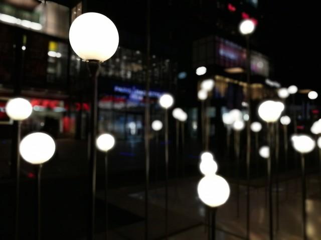 光荣V9摄影体验:这样玩分分钟拍大年夜片