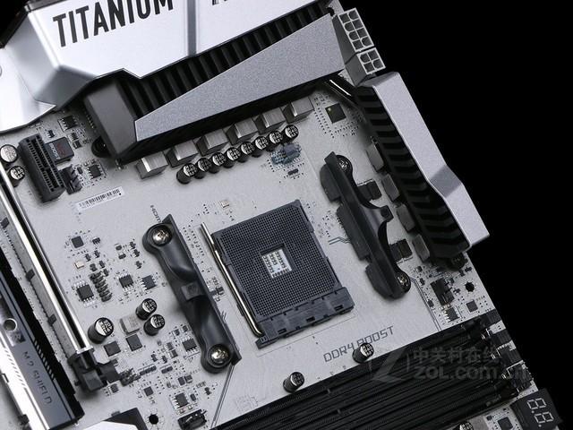 AMD扬势受阻 Intel反击号角即将吹响