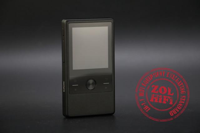 国产HiFi小鲜肉  凯音N3播放器评测