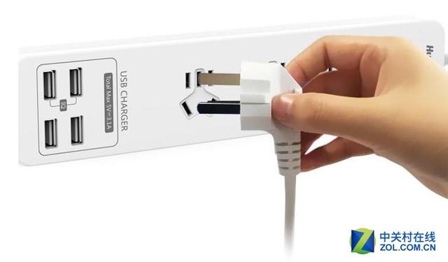 插座也有保质期 新国标下选购四标准