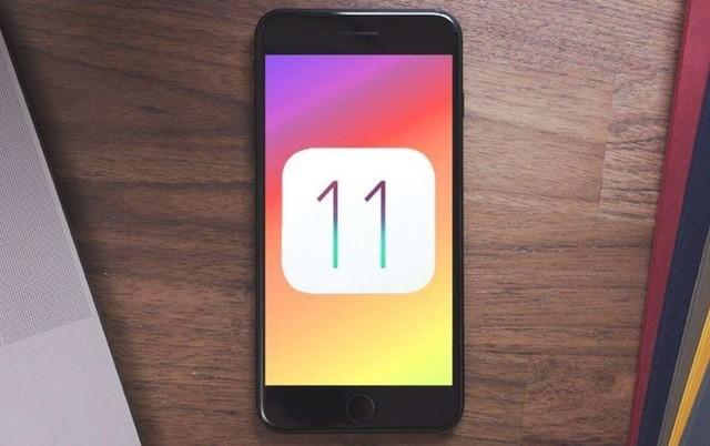 苹果关闭iOS 10.3.2验证 准备迎接iOS11