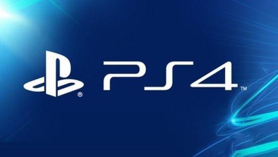 索尼PS4 5.0系统更新:加入成人账户