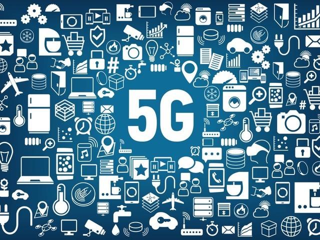 年底前5G新无线电非独立标准可付诸实施