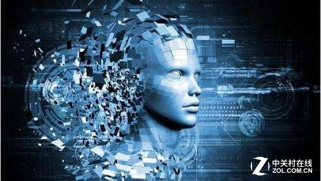 我国人工智能三点新规范 国务院号令