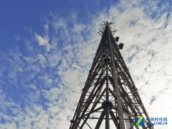 为5G铺路 AT&T投16亿美元收购创业公司
