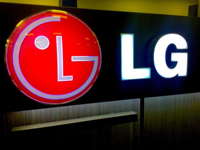 力拼三星!LG或为iPhone 9供应柔性电路板