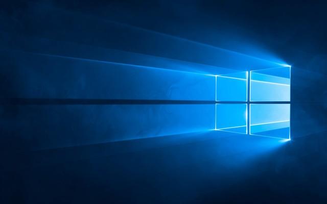 71%的Win10用户同意微软收集用户数据
