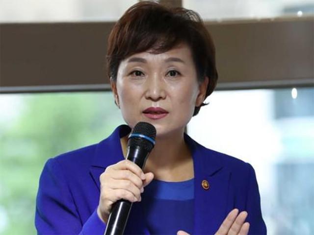 韩国9月起电动车/氢燃料车高速费将减半