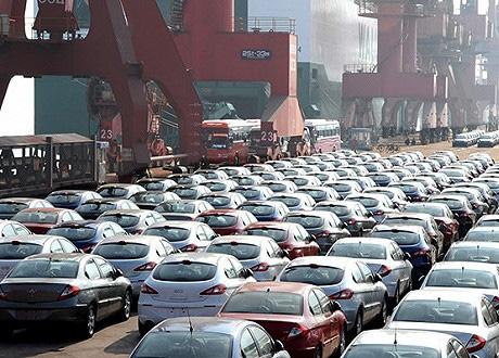 增速明显 上半年新能源汽车产销21.2万辆