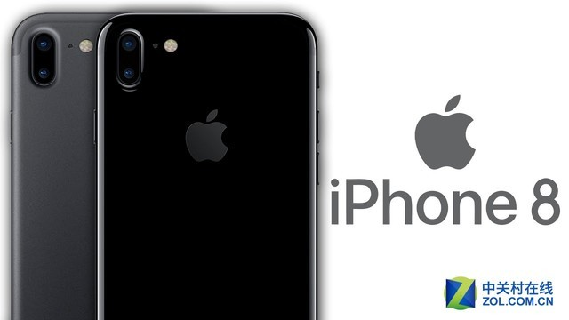 iPhone8上市前 最后一波赠送活动
