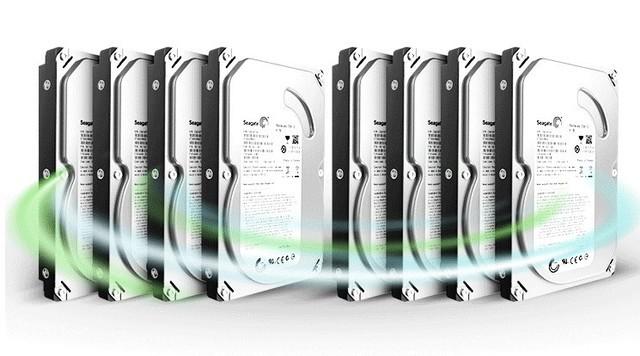 雷电接口速度超快 麦沃K8FL硬盘箱热卖