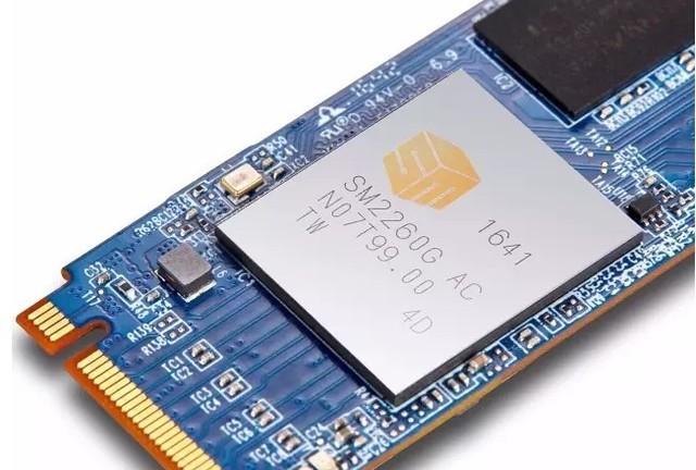 速度与激情 金泰克P600 SSD风卷而来