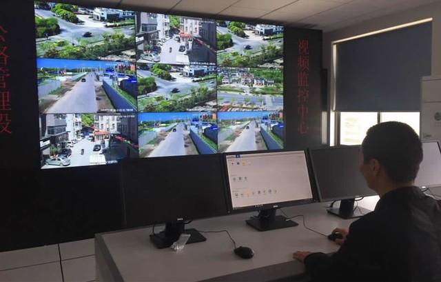 频繁断电导致监控视频丢失 可能性有多大?