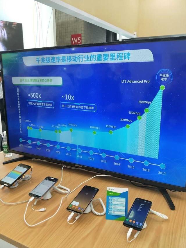 创新引领变革 三星以前瞻性视角率先布局未来