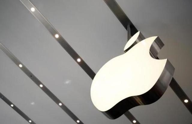 苹果电子书反垄断配合不错 美司法部开恩