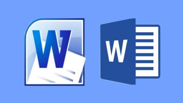 装机不求人:DOC文件与DOCX文件的区别