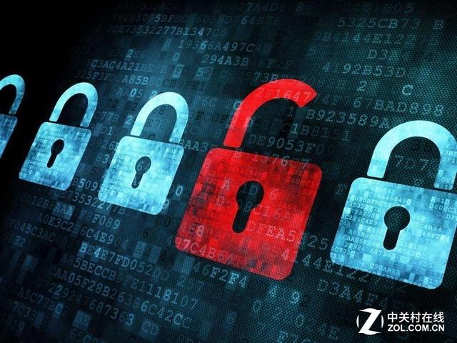 黑客就乐了 消费网站密码普遍强度不够
