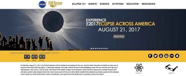 日食之日发新CPU Intel准备在21日搞事
