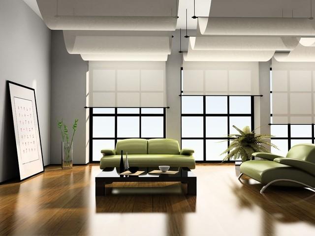 家装季节 净水设备如何选购安装?