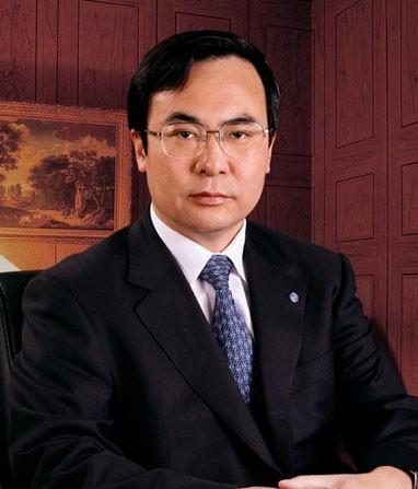中国电信总经理刘爱力担任上市公司董事