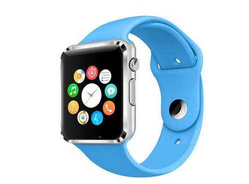 台电t11儿童智能手表
