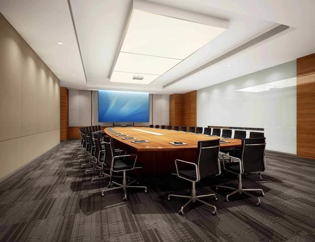 日常会议有难题 你需要一台商务投影机