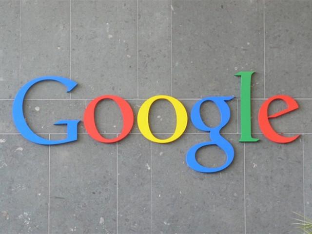谷歌收购数据公司Kaggle:加码人工智能