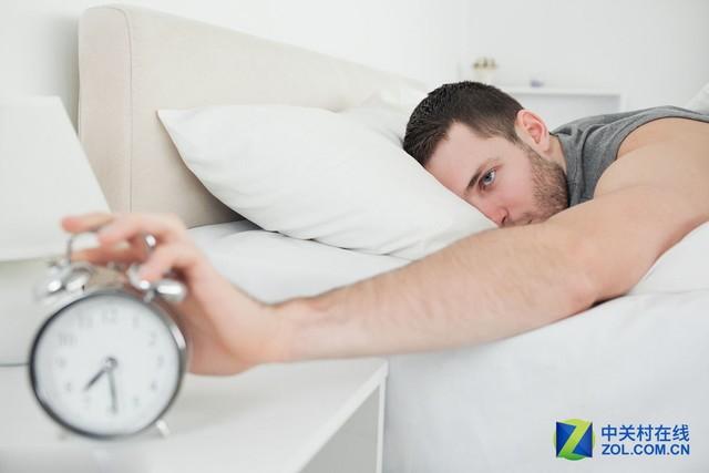 夏季整夜开着空调?您可能会睡得更不好