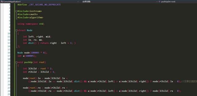 开发漫谈:最好用的JavaScript语言IDE